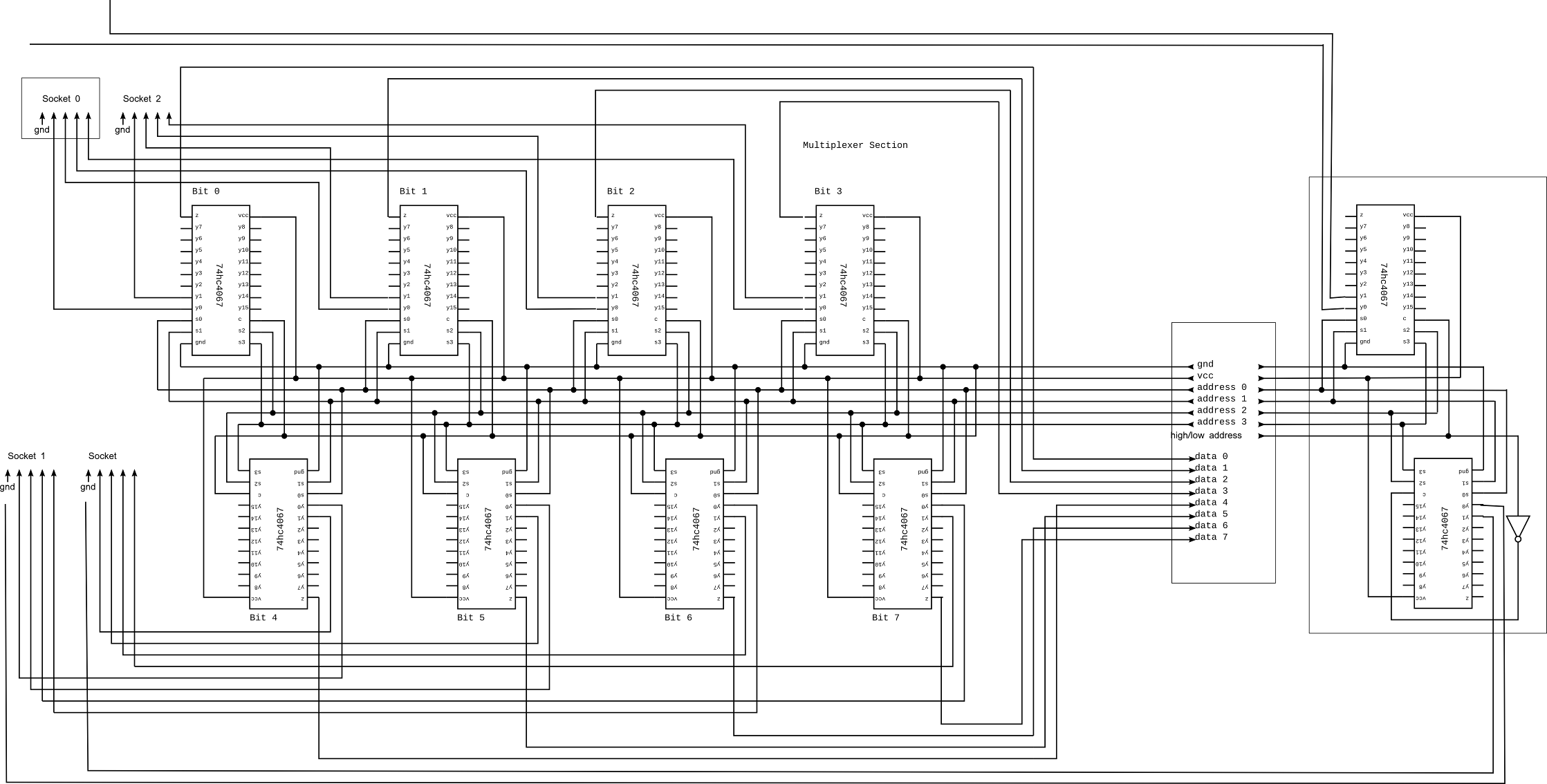 unfinished-circuit
