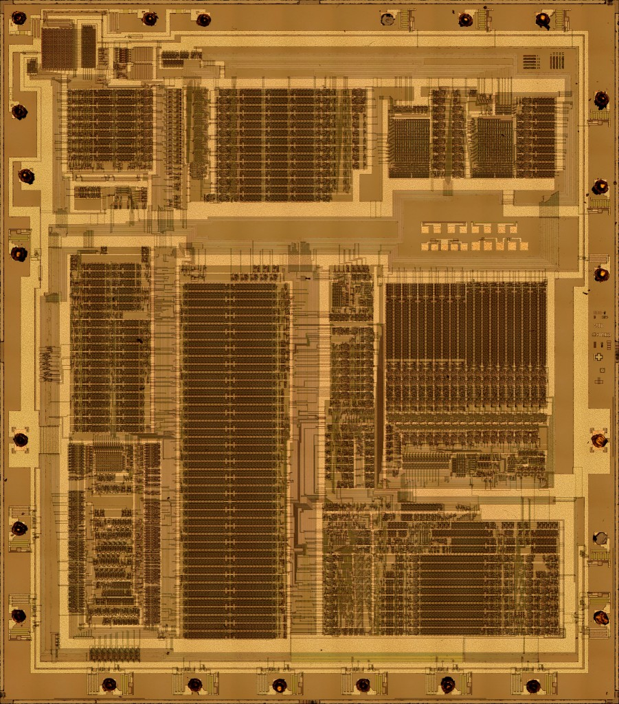 yamaha_ym2612_top_metal_die_shot